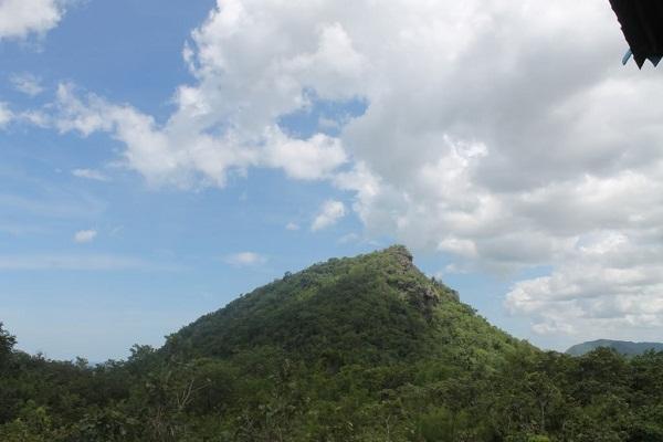 huaysaikaw