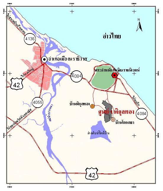 pikulthongmap