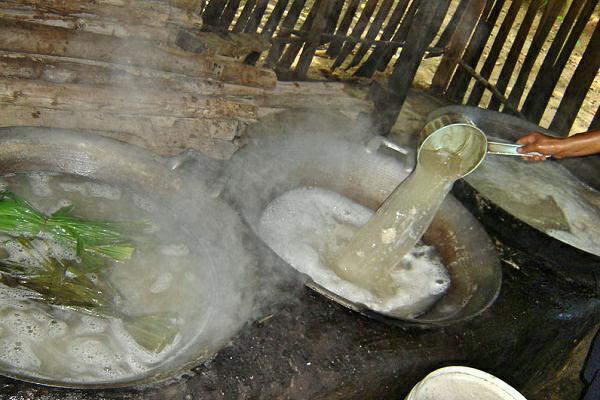 tanltanodkheaw