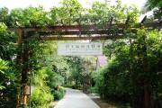banndongbang