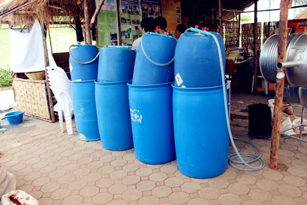 biogas2l