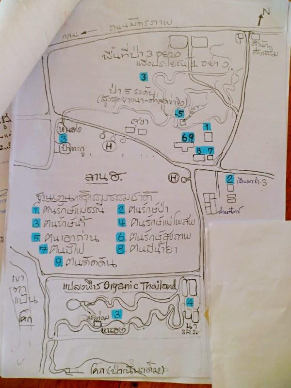 agthaidenmarkmap