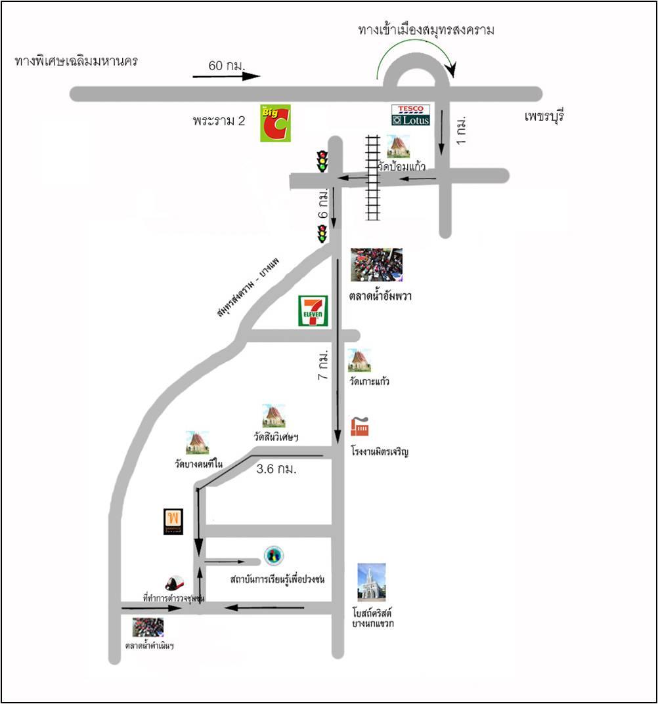 ucheewitmap