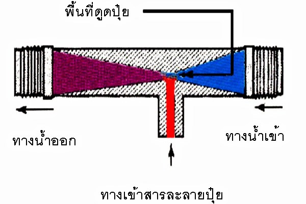 venturysty