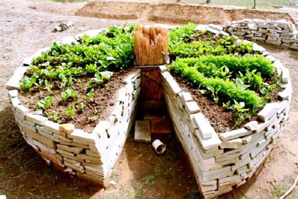keyhole-garden1