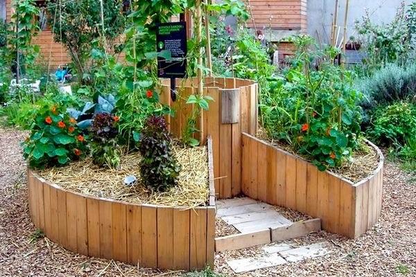 keyhole-garden4